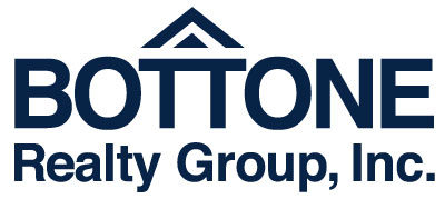 Bottone Realty Group